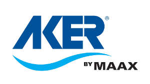 vendor-aker-logo
