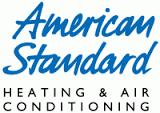 vendor-american-standard-logo