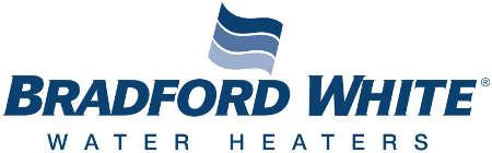vendor-bradford-white-logo