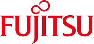 vendor-fujitsu-logo