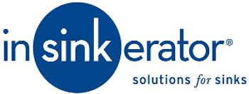 vendor-insinkerator-logo