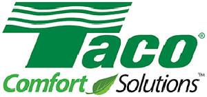 vendor-taco-comfort-logo