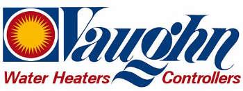 vendor-vaughen-logo-1