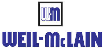 vendor-weil-mclain-logo